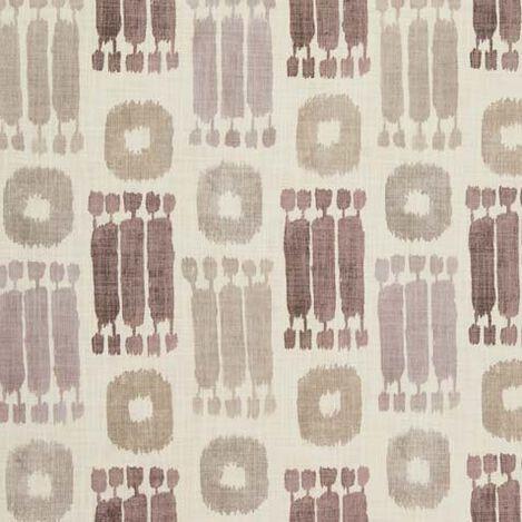 Khazri Shadow Fabric ,  , large