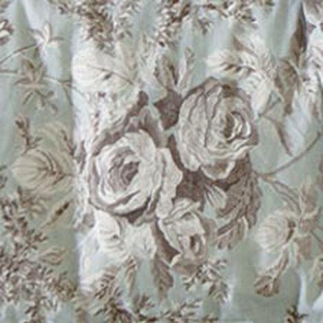 Loxley Floral Duvet Cover and Shams ,  , hover_image