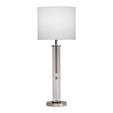Fallon Glass Buffet Lamp Product Tile Image 096164