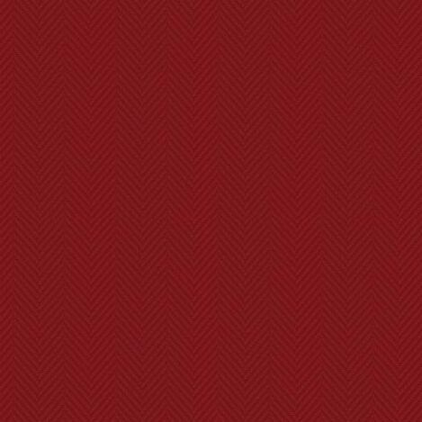 Emmett Fabric Product Tile Image 990