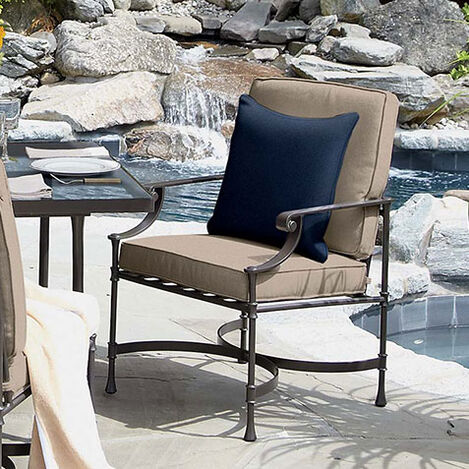 Biscayne Armchair Product Tile Hover Image 407604