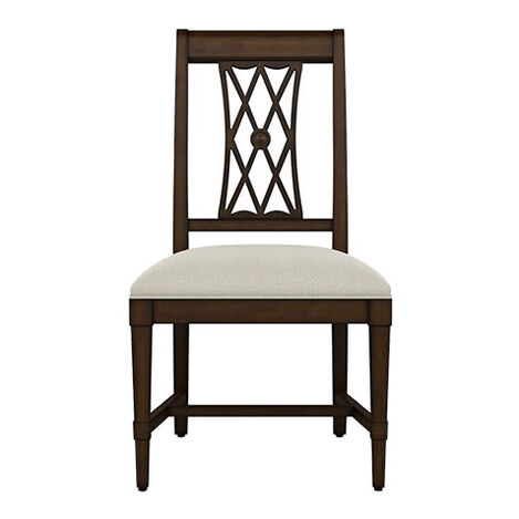 Aviana Side Chair Product Tile Image 306100