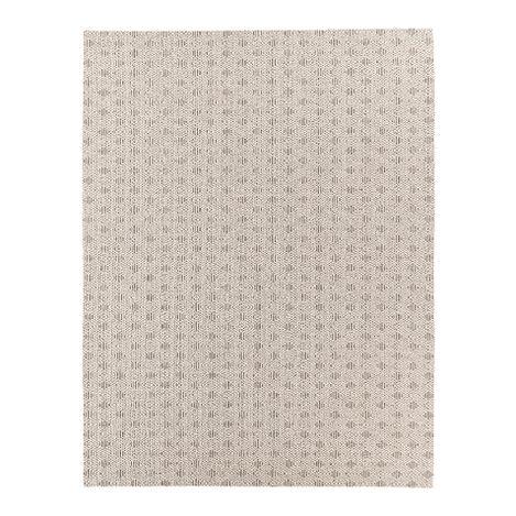 Gasparilla Island Flat-Weave Rug Product Tile Image 046031
