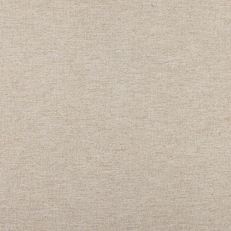 Dawson Pearl Fabric ,  , large