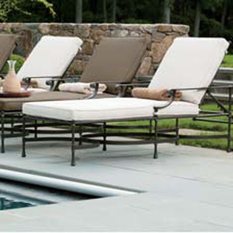 Biscayne Adjustable Chaise ,  , hover_image
