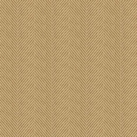 Gable Gold Fabric ,  , large