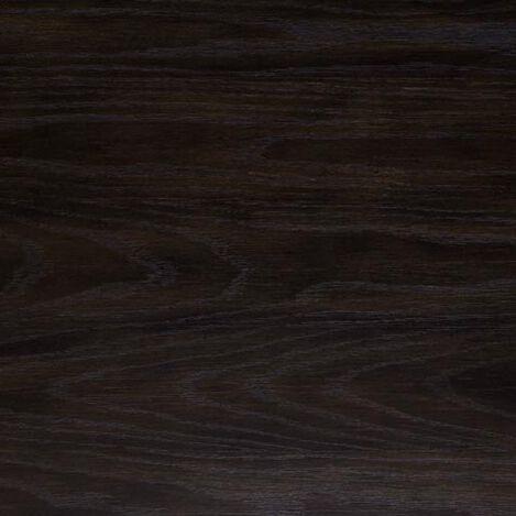Licorice (239) Finish Sample Product Tile Image 982416   239