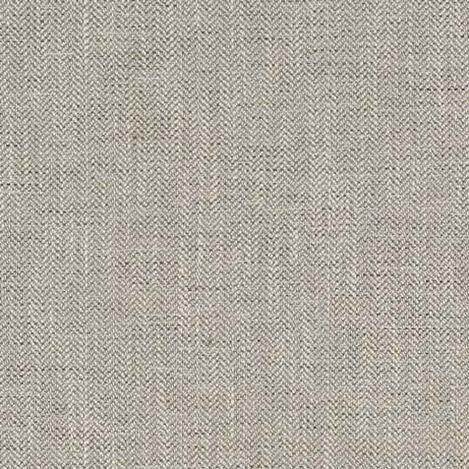Borini Pewter Fabric ,  , large