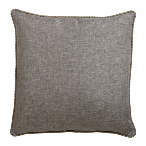 Lucien Luxe Euro Sham ,  , large