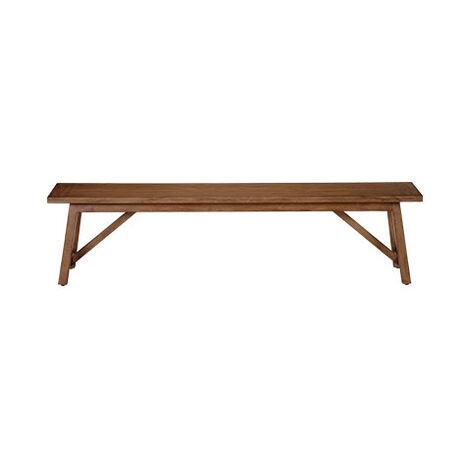 Lenox Bench ,  , large