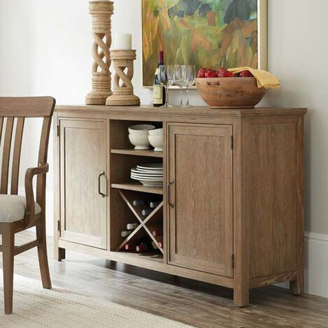 Douglas Farmhouse Buffet Product Tile Hover Image 226406