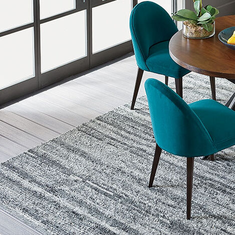 Dhani Shag Rug Product Tile Hover Image 041270