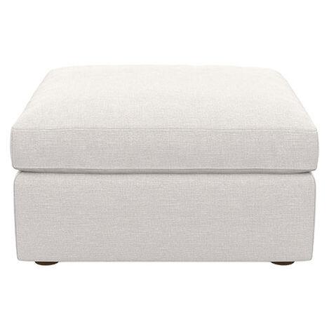 Redding Ridge Upholstered Outdoor Ottoman Product Tile Image 402490