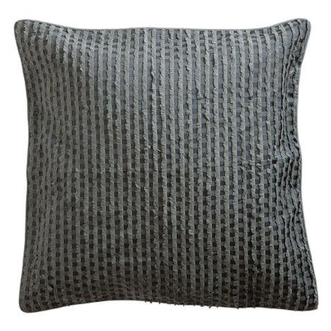 Eyelash Pillow ,  , large
