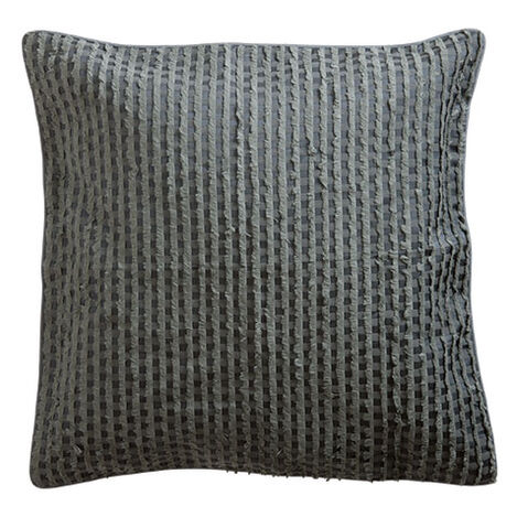 Throw Pillows Decorative Pillows Lumbar Pillows