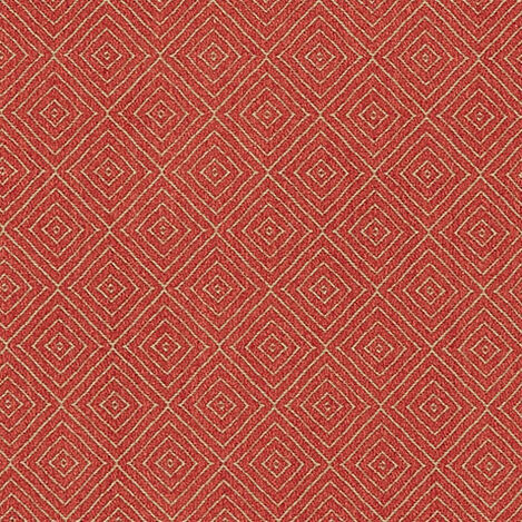 Harbor Fabric Product Tile Image P67