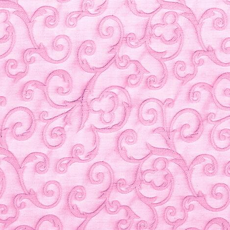 Splendid Petal Fabric ,  , large