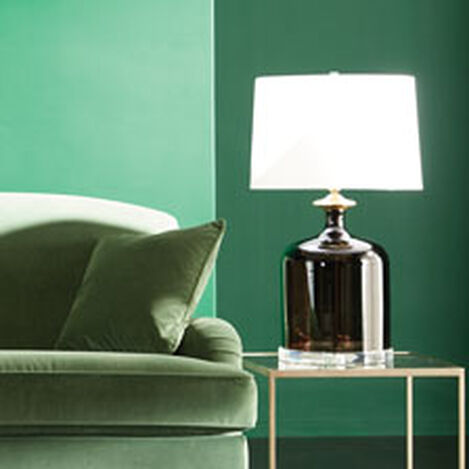 Nolan Table Lamp ,  , hover_image