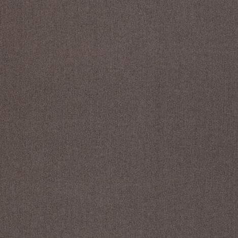 Cresswell Charcoal Fabric ,  , large
