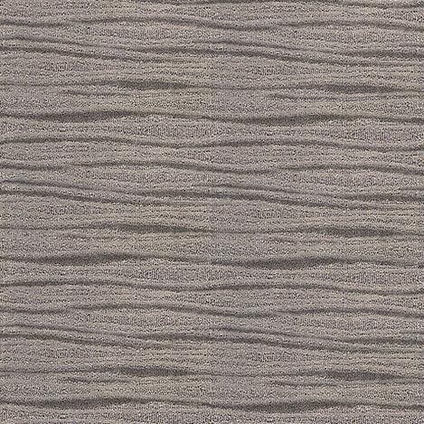 Novato Rug Product Tile Hover Image 046114