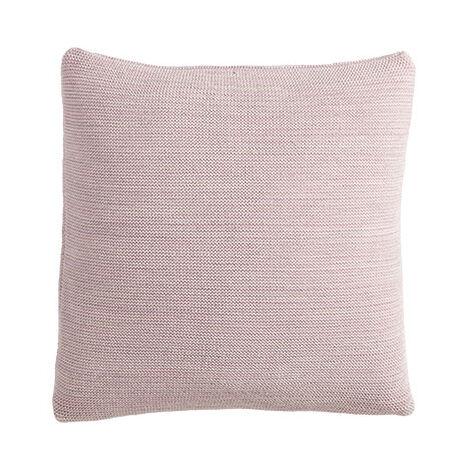 Glimmer Pillow, Petal ,  , large