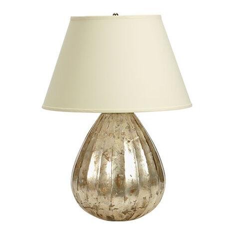 Brayton Table Lamp Product Tile Image 097234