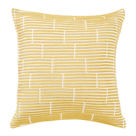 Brick Pillow Product Tile Image 065671