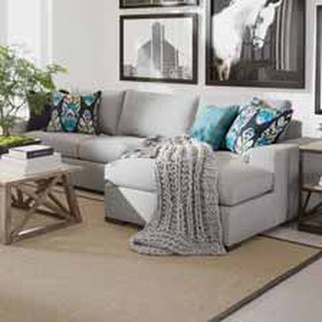 Conway Sectional ,  , hover_image