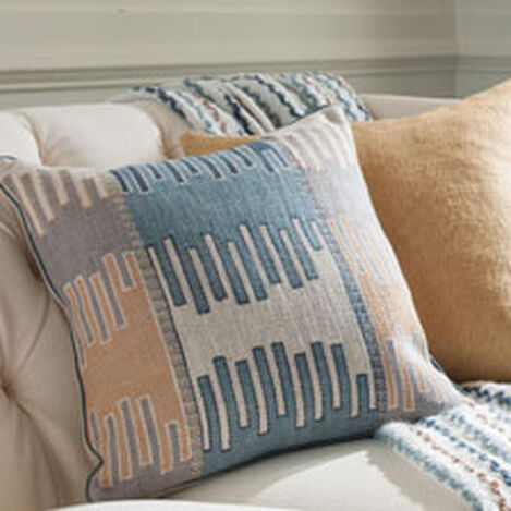 Kilim Pillow ,  , hover_image