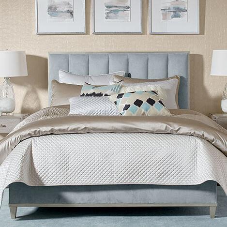 Beldon Bed Product Tile Hover Image beldonbed