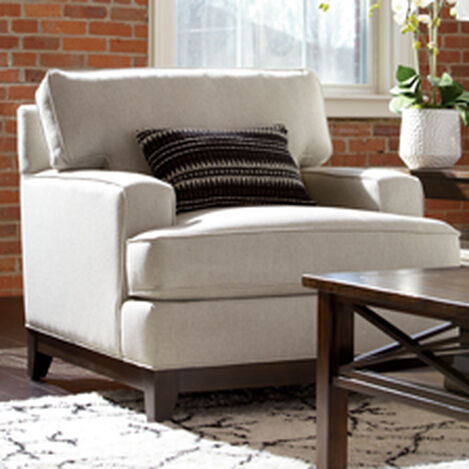 Best 25  Accent chairs ideas on Pinterest | Accent chairs for ...