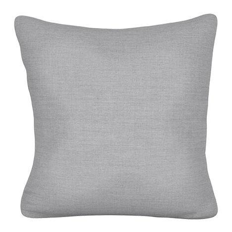 Kean Granite Outdoor Pillow Product Tile Image 408111 P8453