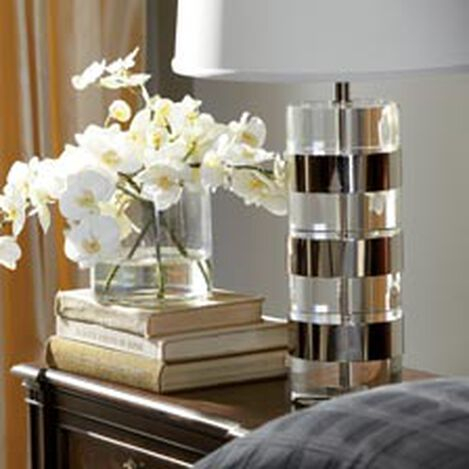 Asher Table Lamp ,  , hover_image