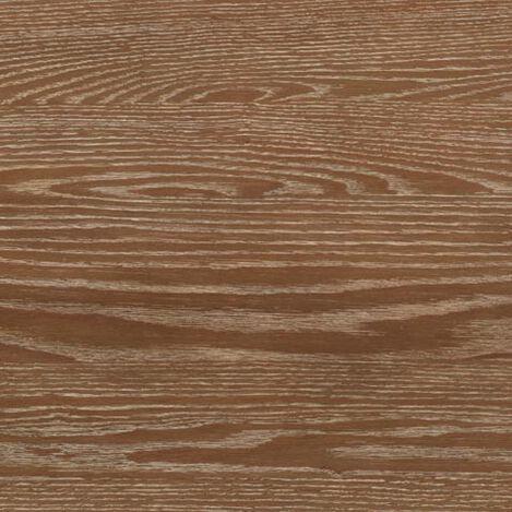 Homestead Light Brown (461) Finish Sample Product Tile Image 982416   461