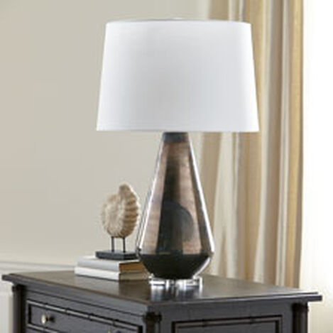 Marian Table Lamp ,  , hover_image