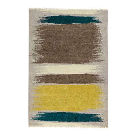 Brushstrokes Rug Product Tile Image 041264