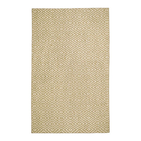 Armourdale Rug Product Tile Image 047155