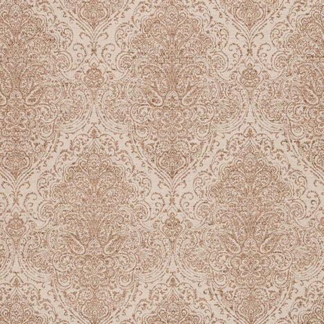 Andreu Wheat Fabric ,  , large