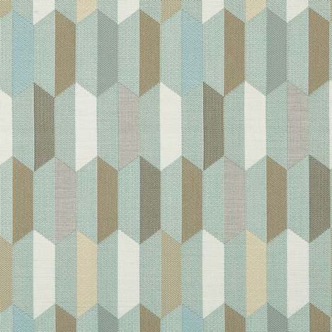 Menton Fabric Product Tile Image P12