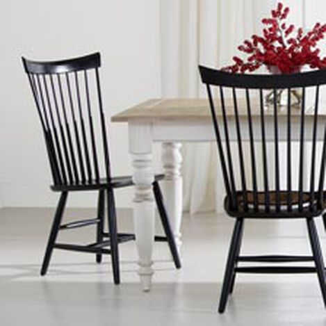 Berkshire Side Chair ,  , hover_image