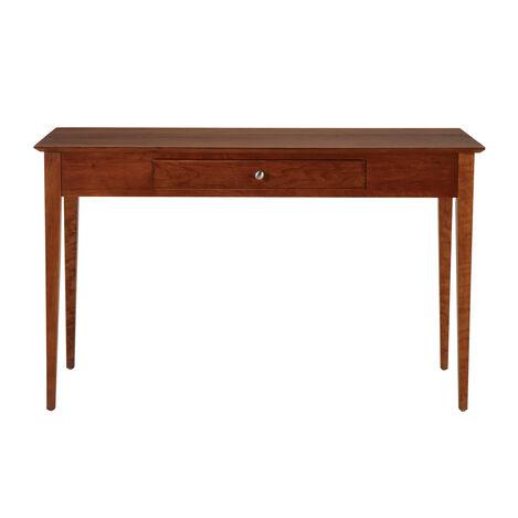 Table de canapé/bureau Rowan ,  , large