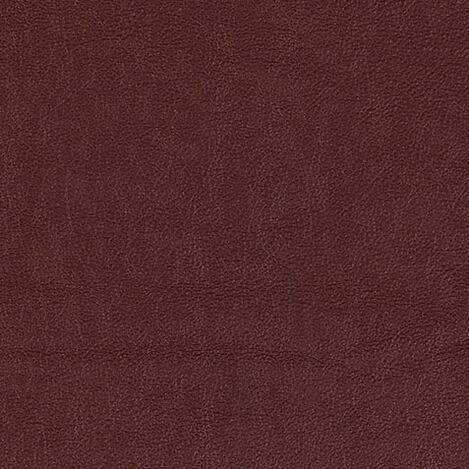 Lazaro Leather Product Tile Image L61
