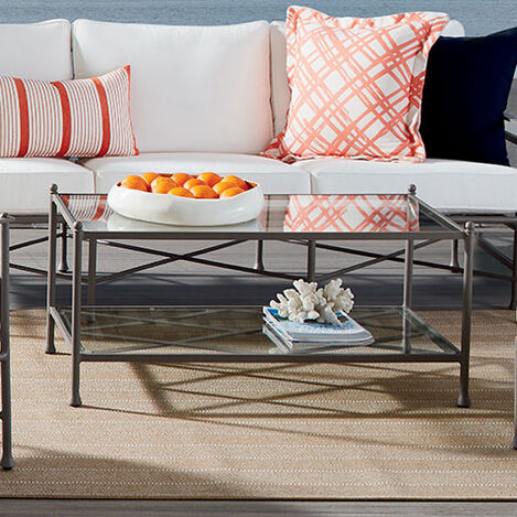 Twin Rivers Coffee Table Product Tile Hover Image 403570   802