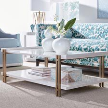 shop small coffee tables living room tables ethan allen canada rh ethanallen ca living room coffee tables with wheels living room coffee tables modern