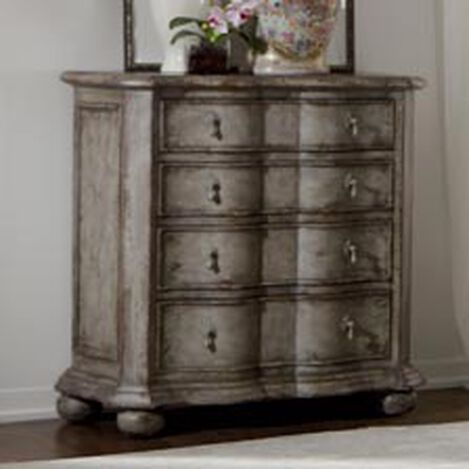 Commode en Serpentin Lucca ,  , hover_image