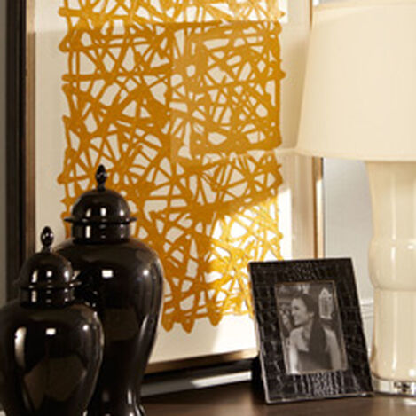 Mustard Paper Art ,  , hover_image