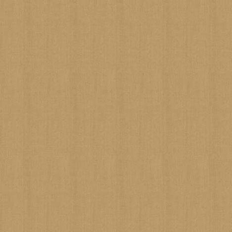 Boone Wheat Fabric ,  , large