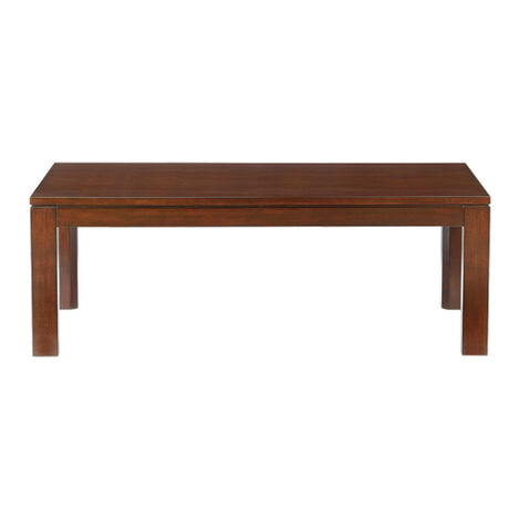 Table Basse Rectangulaire Midtown ,  , large