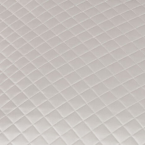 Salena Quilted Coverlet and Shams, Pearl Product Tile Hover Image SalenaQuiltPearl