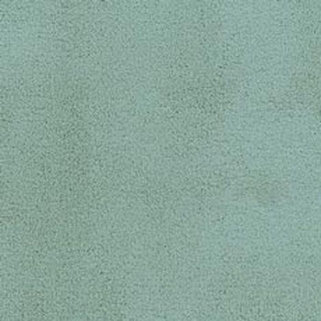 Manhattanville Rug Product Tile Hover Image 046067